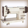 USED LEATHER MACHINES